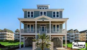 12 Via Dolorosa Drive, Ocean Isle Beach, NC 28469