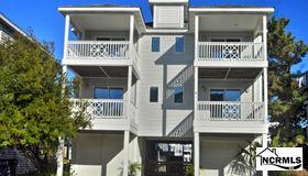 46 Union Street, Ocean Isle Beach, NC 28469