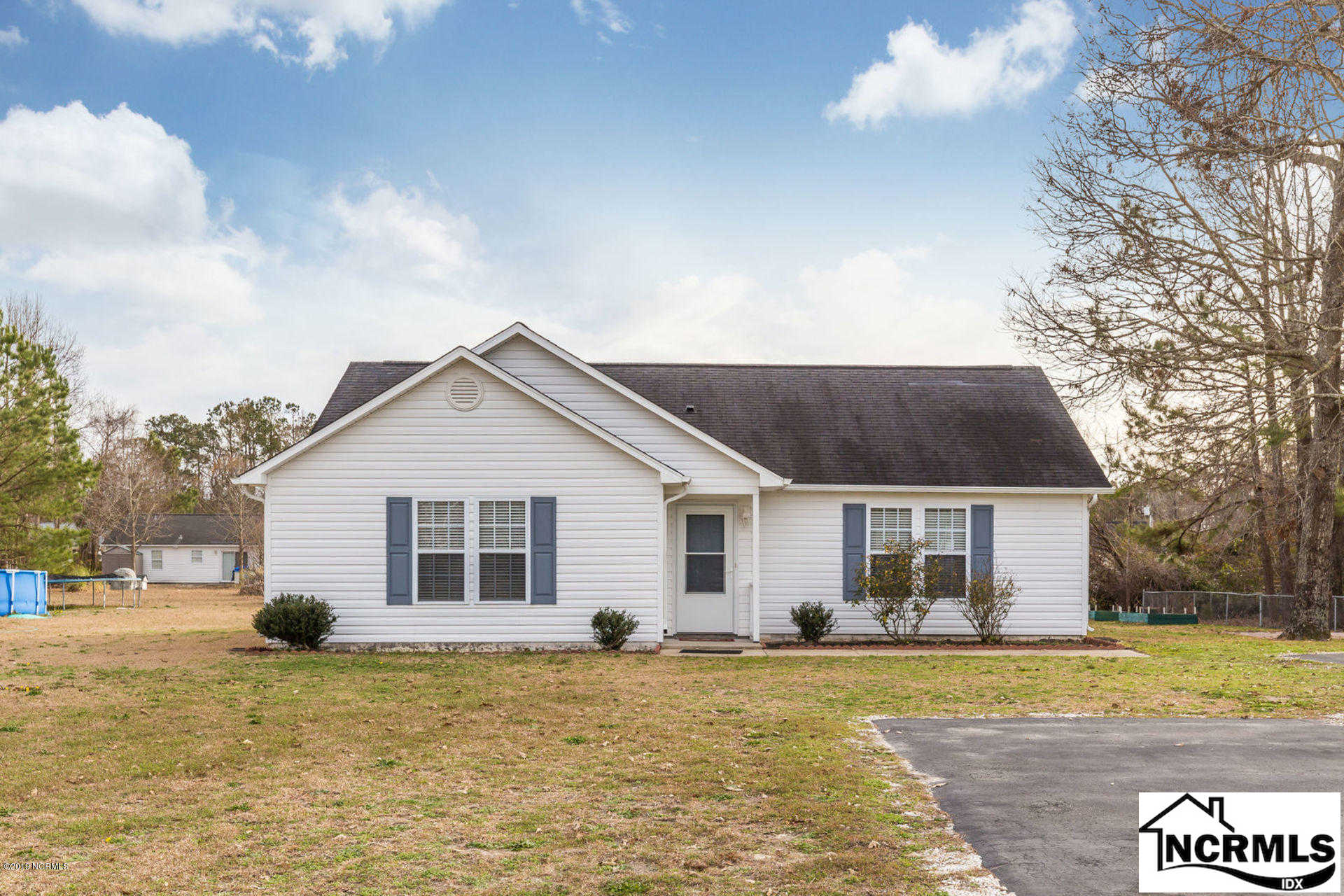 Another Property Sold - 2364 Nc Highway 210 E, Hampstead, NC 28443