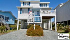 233 E First Street, Ocean Isle Beach, NC 28469