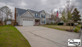 134 Winter Road, Jacksonville, NC 28540