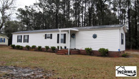2619 Sunrise Street sw, Supply, NC 28462