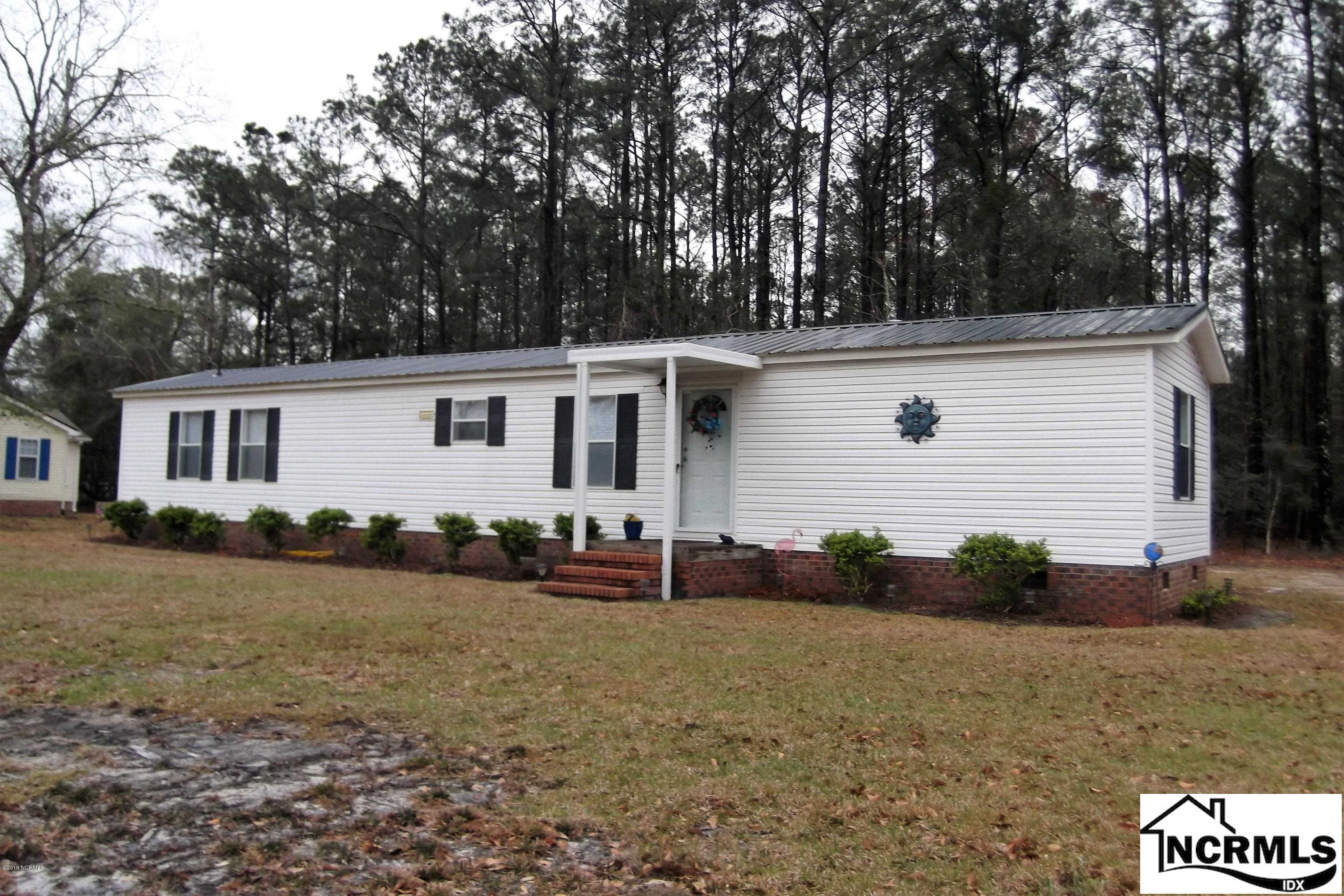 Another Property Sold - 2619 Sunrise Street SW, Supply, NC 28462