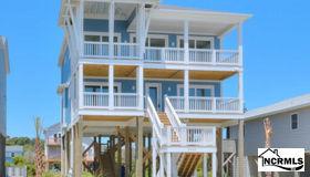 5228 E Beach Drive, Oak Island, NC 28465