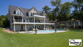 1324 Harbour Watch sw, Calabash, NC 28467