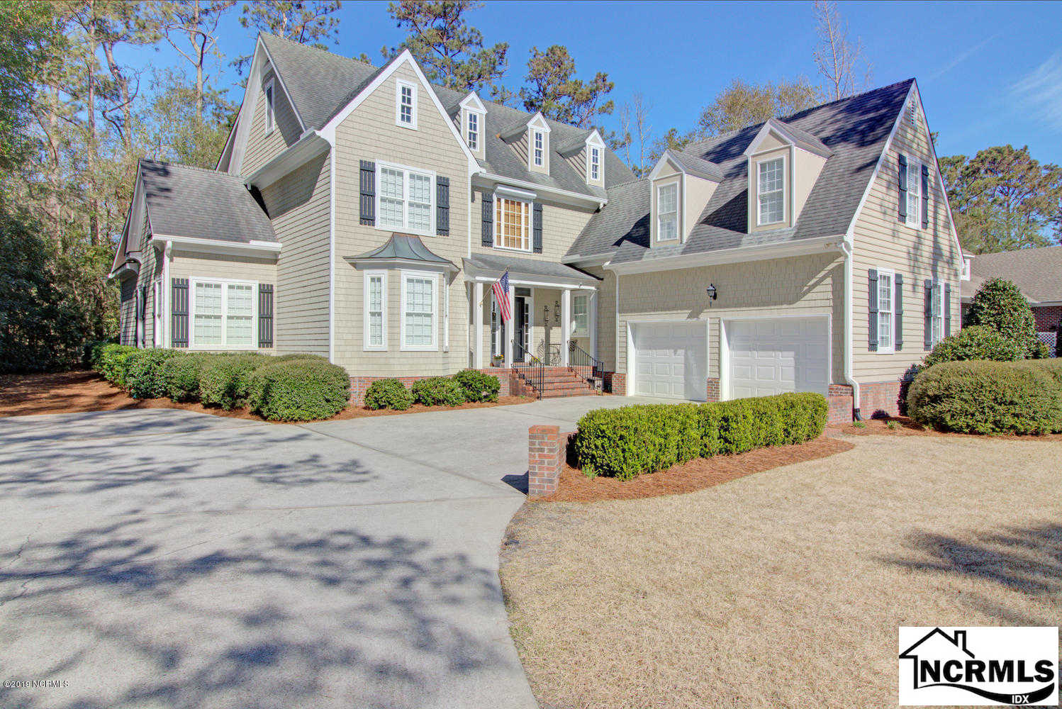Another Property Sold - 817 Wild Dunes Circle, Wilmington, NC 28411
