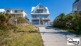3574 Island Drive, North Topsail Beach, NC 28460