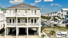 217 E Second Street, Ocean Isle Beach, NC 28469