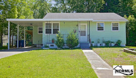 408 New River Drive, Jacksonville, NC 28540