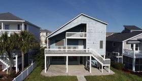 43 Pender Street, Ocean Isle Beach, NC 28469