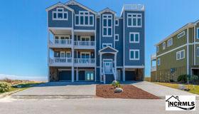 114 Oceanview Lane, North Topsail Beach, NC 28460