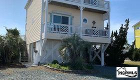 123 Dolphin Street, Holden Beach, NC 28462