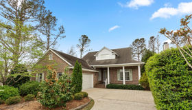 422 Black Diamond Drive, Wilmington, NC 28411