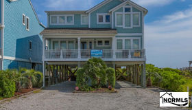 1125 Ocean Boulevard W, Supply, NC 28462