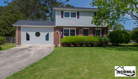 501 Winchester Road, Jacksonville, NC 28546
