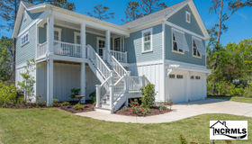 975 Softwind Way, Southport, NC 28461
