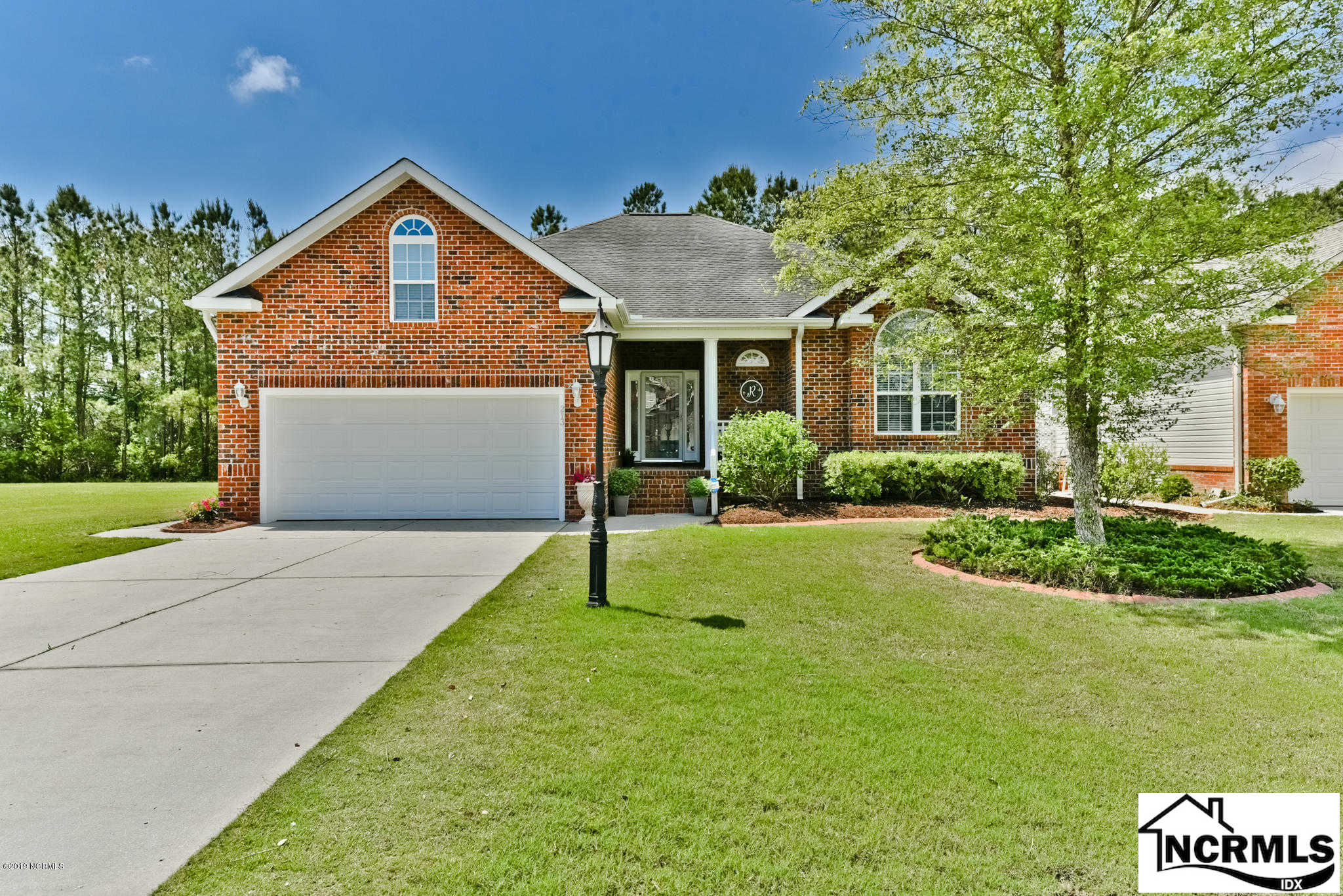 213 Ravennaside Drive NW, Calabash, NC 28467 now has a new price of $344,900!