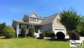 294 Okeechobee Road, Wilmington, NC 28412