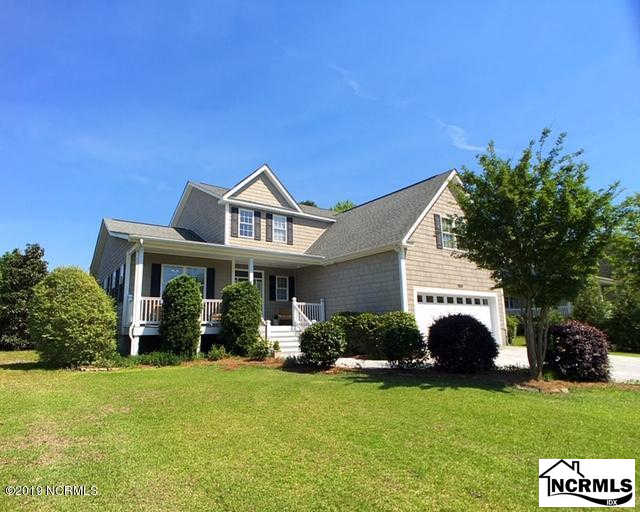 294 Okeechobee Road, Wilmington, NC 28412 has an Open House on  Tuesday, June 18, 2019 11:30 AM to 3:00 PM