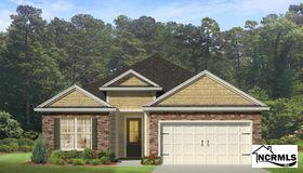 176 Calabash Lakes Blvd Way #1760 Eaton H, Carolina Shores, NC 28467
