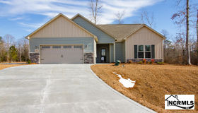 261 Marsh Haven Drive, Sneads Ferry, NC 28460