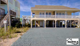 219 Seashore Drive, North Topsail Beach, NC 28460