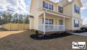 204 Honey Court E, Jacksonville, NC 28540