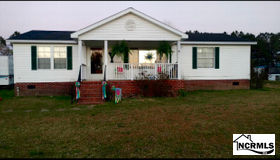 477 Lester Watts Road, Tabor City, NC 28463