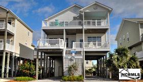 253 E First Street, Ocean Isle Beach, NC 28469
