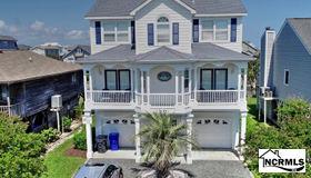40 Richmond Street, Ocean Isle Beach, NC 28469