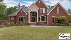 234 Royal Bluff Road, Jacksonville, NC 28540