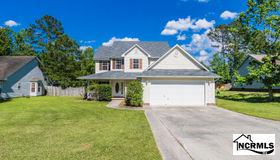876 Pine Valley Road, Jacksonville, NC 28546