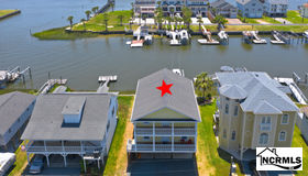 1923 W Sea Aire Canal sw, Supply, NC 28462