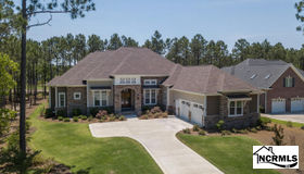 3824 Worthington Place, Southport, NC 28461