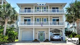 13 Lee Street, Ocean Isle Beach, NC 28469