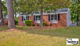 504 Woodhaven Drive, Jacksonville, NC 28540