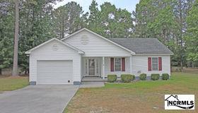 142 Live Oak Drive, Jacksonville, NC 28540