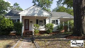 706 Ivey Circle, Wilmington, NC 28401