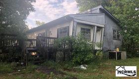 114 Dogwood Lane, Sneads Ferry, NC 28460