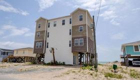 242 Seashore Drive, North Topsail Beach, NC 28460