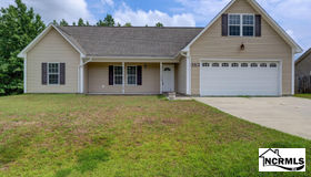 119 Christy Drive, Beulaville, NC 28518