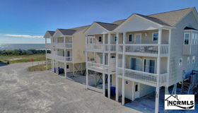 109 Volusia Drive, North Topsail Beach, NC 28460