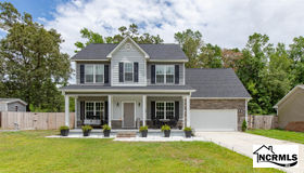 127 Fire Tower Road, Richlands, NC 28574