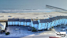 16 E First Street #119, Ocean Isle Beach, NC 28469