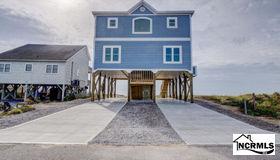 1103 E Beach Drive, Oak Island, NC 28465