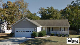 110 Knotts Court, Sneads Ferry, NC 28460