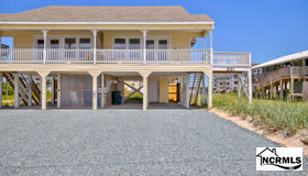 221 Seashore Drive, North Topsail Beach, NC 28460