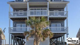 424 New River Inlet Road, North Topsail Beach, NC 28460