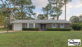 1402 Beasley Road, Wilmington, NC 28409