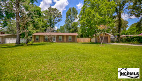 97 Sterling Road, Jacksonville, NC 28546